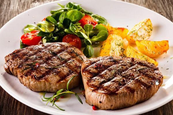 """Những thực phẩm là """"khắc tinh"""" của Corona, biết mà ăn để chống bệnh - 2"""
