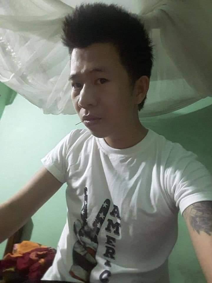 Bắt giữ nghịch tử truy sát em trai, chém mẹ tử vong ở Hà Nội - 1