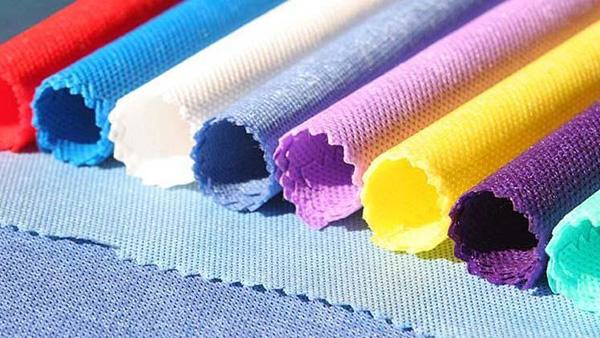 Chọn công ty may túi vải không dệt, túi môi trường dẫn đầu xu thế - 1