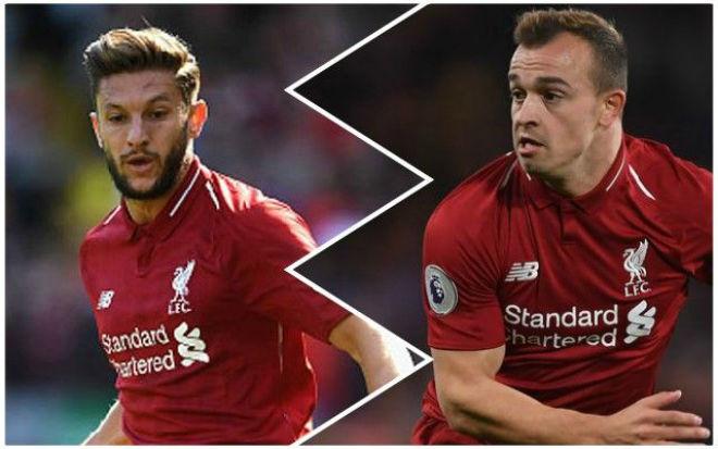 """Liverpool như """"hổ thêm cánh"""": Tái hợp Coutinho, 2 SAO nào phải ra đường? - 4"""