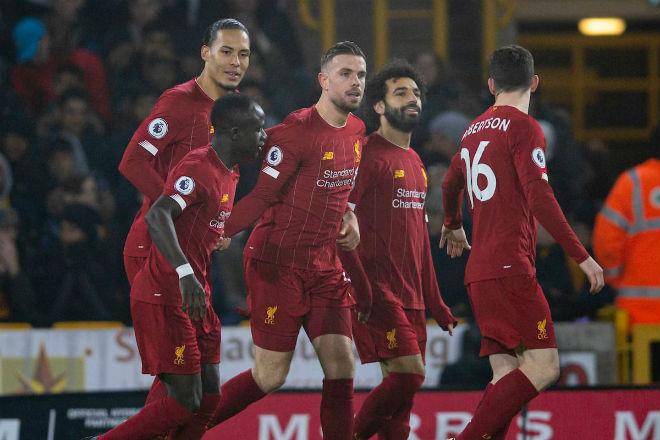 """Liverpool như """"hổ thêm cánh"""": Tái hợp Coutinho, 2 SAO nào phải ra đường? - 1"""