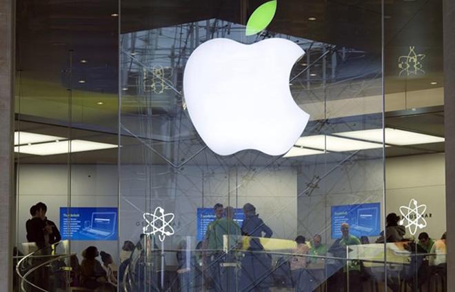 Apple ngậm trái đắng vì tội cố tình làm chậm iPhone cũ - 1