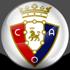 Trực tiếp bóng đá Osasuna - Real Madrid: Ngược dòng tưng bừng (Hết giờ) - 1