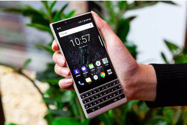 """Top smartphone giúp bạn yên tâm """"sống ảo"""" mà không lo bị """"dòm ngó"""" - 1"""
