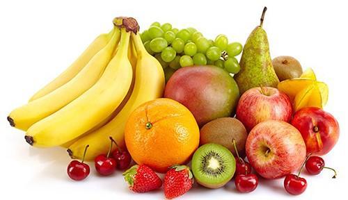 10 lời khuyên dinh dưỡng giúp nâng cao sức đề kháng phòng bệnh nCoV - 1