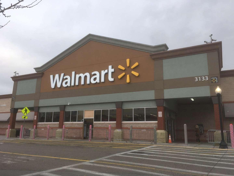 Mỹ: giả vờ bị nhiễm virus Corona, khiến siêu thị thiệt hại hơn 200 triệu đồng - 1