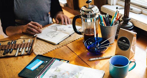 5 lưu ý giúp bạn tìm được công việc như ý vào đầu năm mới - 1