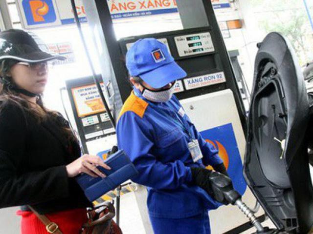 """Giá xăng dầu tiếp tục lao dốc không phanh giữa """"bão"""" corona, chạm đáy hơn một năm"""