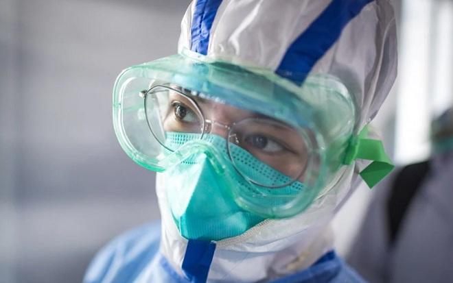 TQ: Vì sao nhiều người nhiễm virus Corona nhưng xét nghiệm lại âm tính? - 1