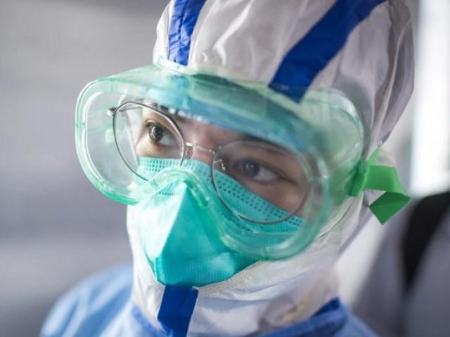 TQ: Vì sao nhiều người nhiễm virus Corona nhưng xét nghiệm lại âm tính?