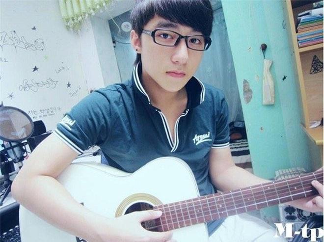 Sơn Tùng, Đông Nhi, Bích Phương và loạt ca sĩ thành danh dù bị loại sớm ở Vietnam Idol - 1