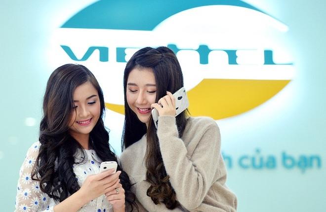Viettel sắp bổ sung 2.400 trạm 4G, bán điện thoại 4G giá chỉ 400.000 đồng - 1