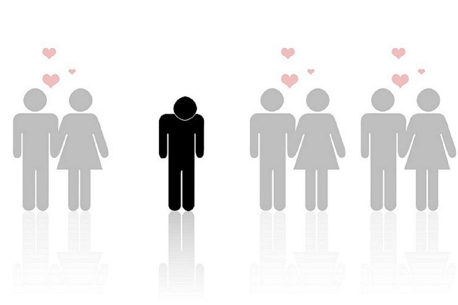 """Những người bị """"thánh Valentine"""" bỏ rơi và bị cắm sừng trong ngày lễ Tình yêu - 8"""