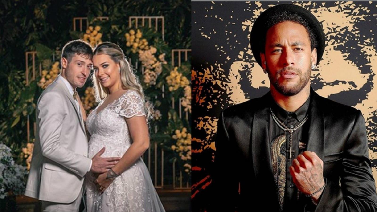 Mỹ nhân mới cặp kè Neymar: Siêu mẫu háo danh chuyên bẫy tình cầu thủ đẹp cỡ nào? - 16