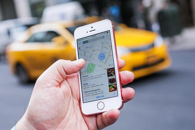 Vì sao iPhone 9 giá dưới 10 triệu đồng rất cần thiết cho Apple? - 1
