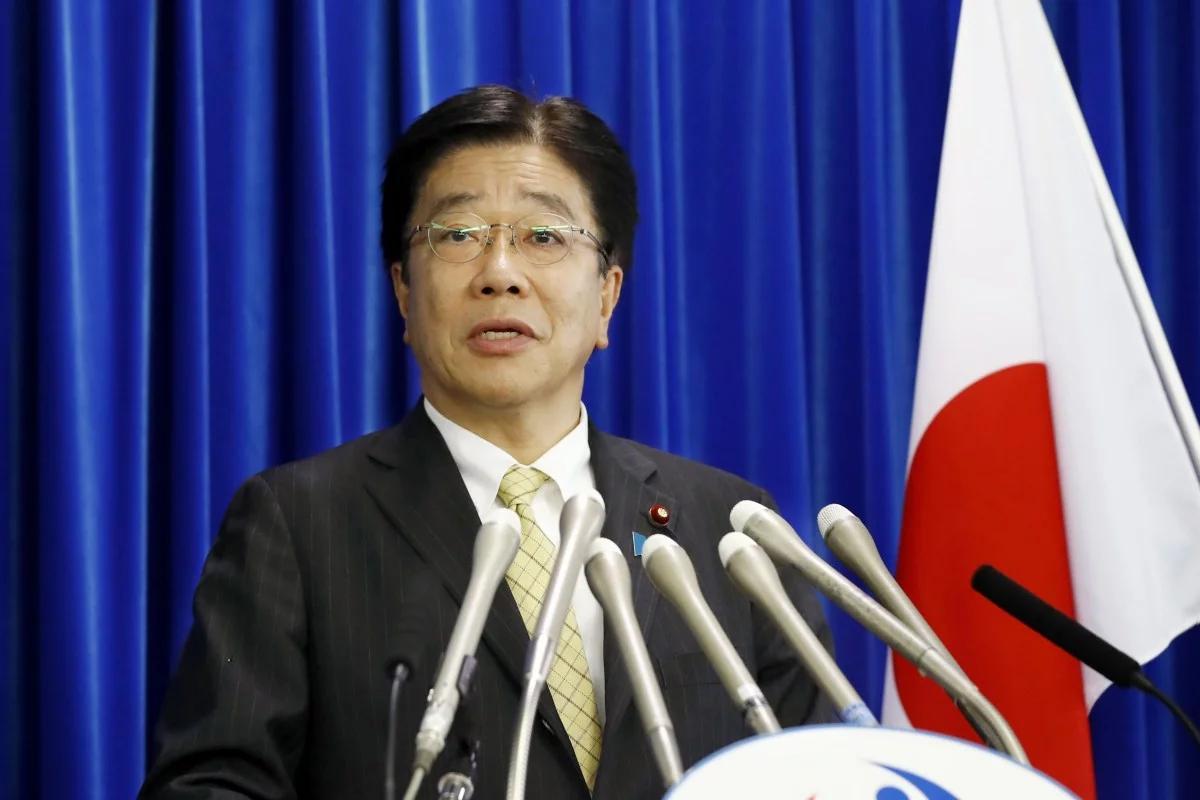 Trường hợp đầu tiên tử vong dương tính với virus Corona ở Nhật Bản - 1