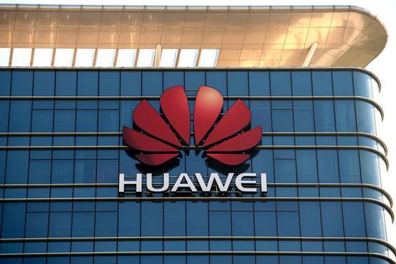 Huawei có thể bí mật truy cập mạng lưới di động trên thế giới? - 1