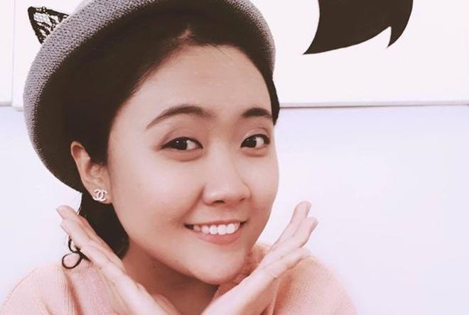 Nữ diễn viên Việt đột ngột qua đời ở tuổi 24 - 1