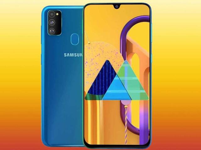 Chiếc smartphone pin 6000 mAh của Samsung sẽ ra mắt ngày 25/02