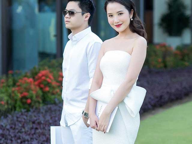 Làm đẹp - Primmy Trương thừa nhận giàu là lợi thế khi làm beauty blogger