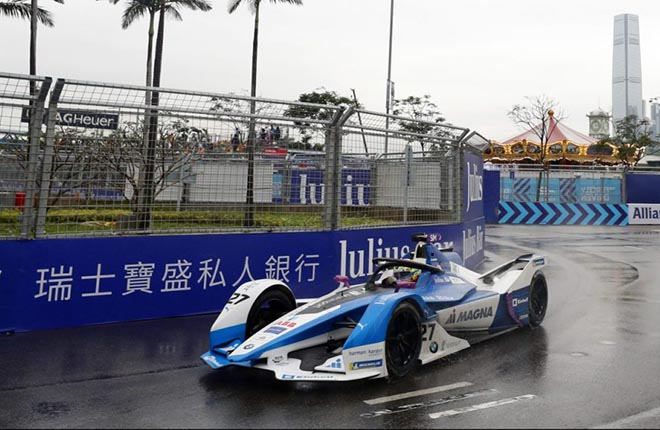 Đua xe F1 2020 khổ vì virus COVID-19: Thượng Hải rời cuộc, cả làng chao đảo - 1