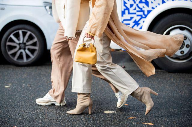 4 xu hướng giày bạn sắp thấy ở mọi nơi mình đi qua - 1