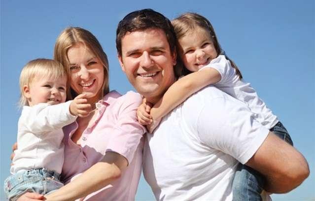 Những cách để rèn luyện kỷ luật tích cực cho trẻ - 1