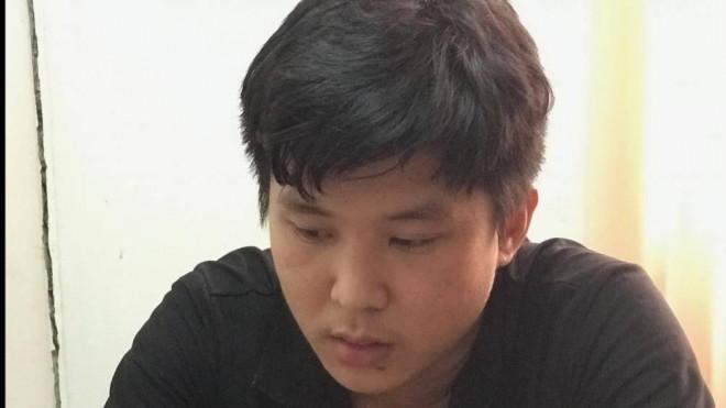 Gửi ảnh nóng cho trai trẻ qua mạng, người phụ nữ hơn 30 tuổi bị tống tiền - 1