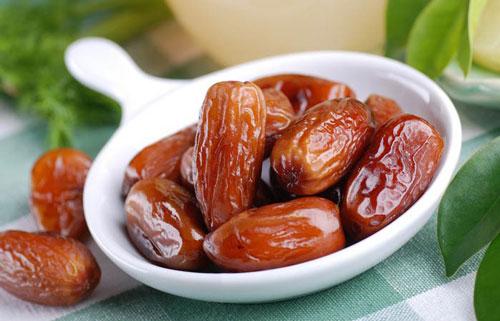 Loại quả giới nhà giàu Dubai ăn mỗi ngày từng được trồng ở Việt Nam? - 1