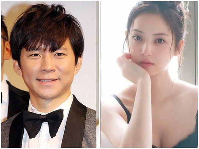 """2 người mẫu Nhật, Đài lấy chồng """"đũa lệch"""" - 1"""