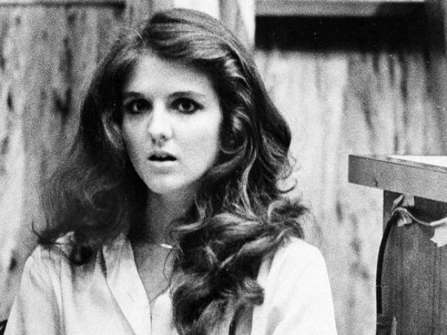 Cái chết của các hotgirl và tội ác của tên sát nhân đẹp trai: Nhân chứng sống duy nhất
