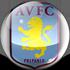 """Trực tiếp bóng đá Aston Villa - Tottenham: """"Đòn kết liễu"""" phút bù giờ cuối cùng (Hết giờ) - 1"""