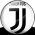 Trực tiếp bóng đá Juventus - Brescia: Dybala tiếc nuối phút cuối (Hết giờ) - 1