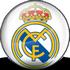 Trực tiếp bóng đá Real Madrid - Celta Vigo: Bàn gỡ hòa quý giá (Hết giờ) - 1
