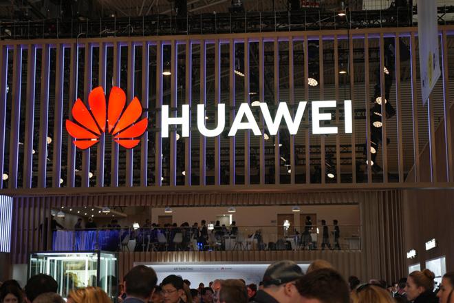 """Huawei bị lộ bằng chứng chứa """"cửa hậu"""" trong thiết bị 5G - 1"""