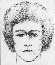 Cái chết của các hotgirl và tội ác của tên sát nhân đẹp trai: Vật lạ trong chiếc xe đáng ngờ - 1