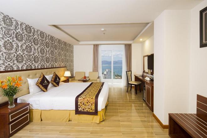 Những lời khuyên đắt giá khi đặt phòng khách sạn tại Đà Lạt tiết kiệm - 1