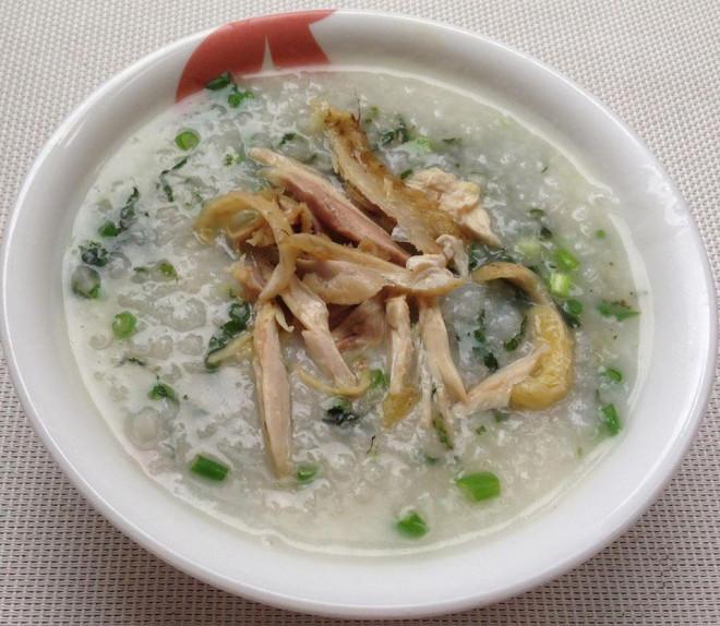 Một số món ăn, thực phẩm nên tăng cường trong mùa dịch COVID-19 - 1