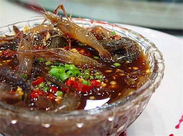 """Món ăn từng rất hot ở Trung Quốc trở thành """"đặc sản vạn người mê"""" của người Thái Lan - 1"""