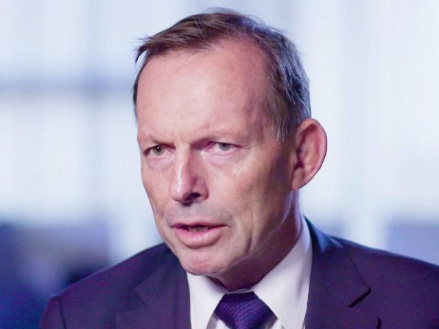 Vụ MH370: Cựu Thủ tướng Úc tiết lộ thông tin từ các cấp cao nhất Malaysia
