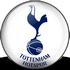 Trực tiếp bóng đá Tottenham - Leipzig: Nỗ lực bất thành (Hết giờ) - 1