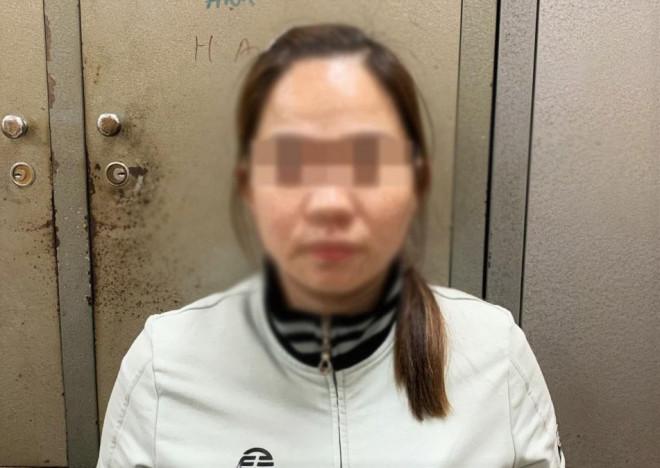 Nhân viên massage trộm tiền của chủ để bao nhân tình đi du lịch - 1