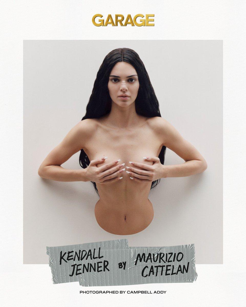 Hot girl số 1 Hollywood bán nude nghệ thuật - 1