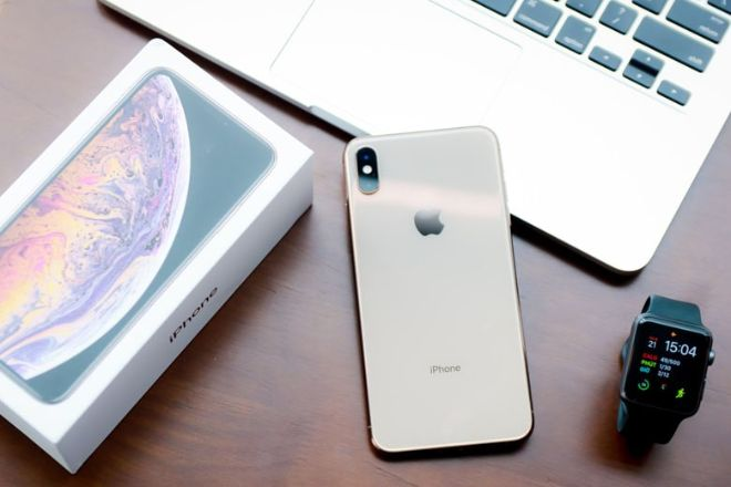 Những iPhone cũ dưới 15 triệu đồng cực bền bỉ, chụp ảnh bao đẹp - 1
