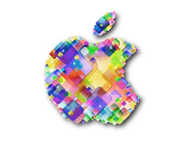 Apple sẽ giới thiệu những gì tại sự kiện tháng 3?