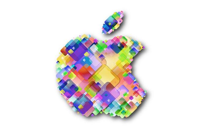 Apple sẽ giới thiệu những gì tại sự kiện tháng 3? - 1