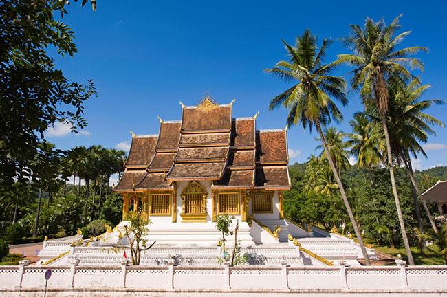 Nếu đi du lịch một mình, bạn nhất định đừng bỏ qua top điểm đến này tại Đông Nam Á - 2