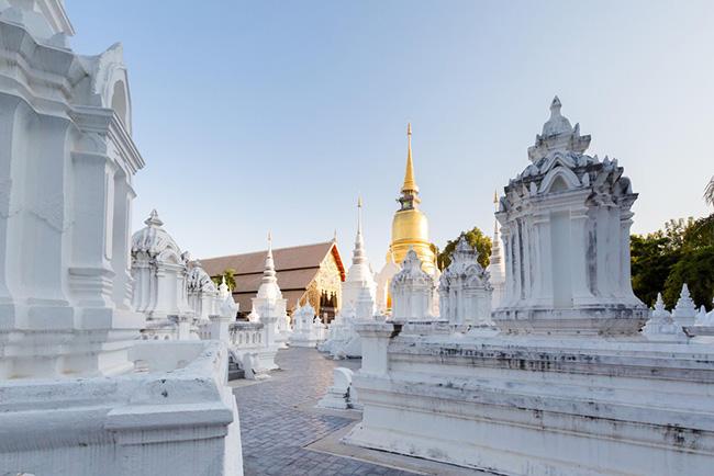 Nếu đi du lịch một mình, bạn nhất định đừng bỏ qua top điểm đến này tại Đông Nam Á - 8