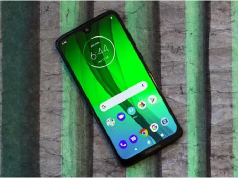 """Top smartphone từng """"làm mưa làm gió"""" năm 2019 nhưng vẫn cực tốt hiện nay - 1"""