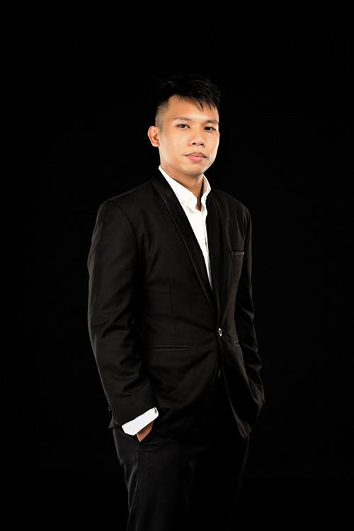 """CEO Kiều Lê Trung Hiếu: """"Muốn có thu nhập nửa triệu đô, trước tiên phải trao cho mình niềm tin và cơ hội"""" - 1"""